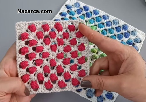2-renk-ve-batik-ipli-kare-orguleri