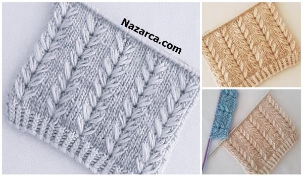 Nazarca-basak-siralari-ornek-sis-isi-model