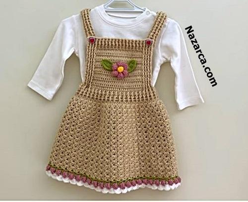 etegi-robasi-cicek-modelli-tig-model-kiz-elbisesi