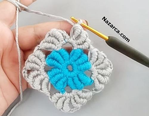 ip-sarma-burgulu-moti-3-renk-crochet