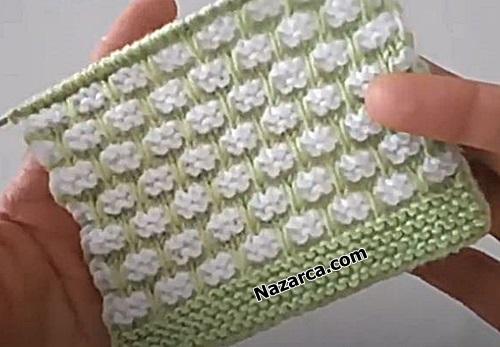 kolay-easy-2-color-knitting-