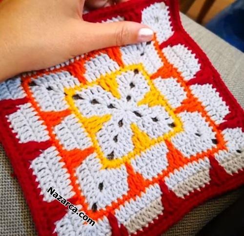 4-renkle-mozaik-kare-tig-isi
