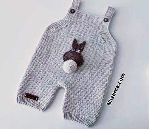 figur-tavsanli-bebek-saloped-tulum