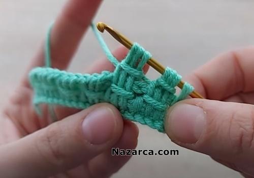 easy-tunusian-model-knitting
