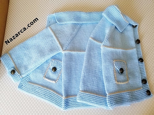 erkek-bebek-kot-ceketi-1-2-yasa