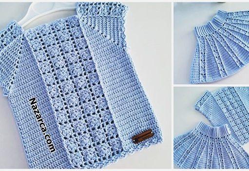 mavi-etekli-bluz-kiz-cocuk-orgusu