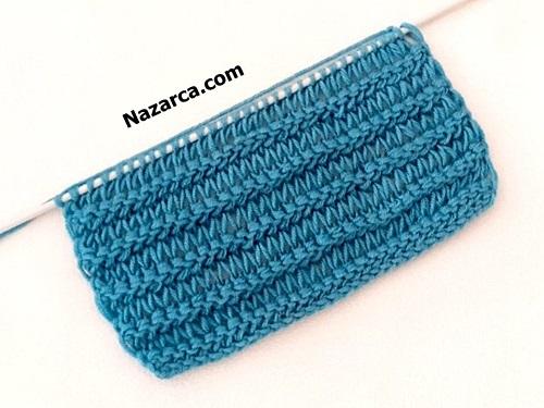 mavi-ipli-basit-ornek-nazarca