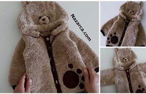 pelus-panda-bebek-hirka-kapusonlu