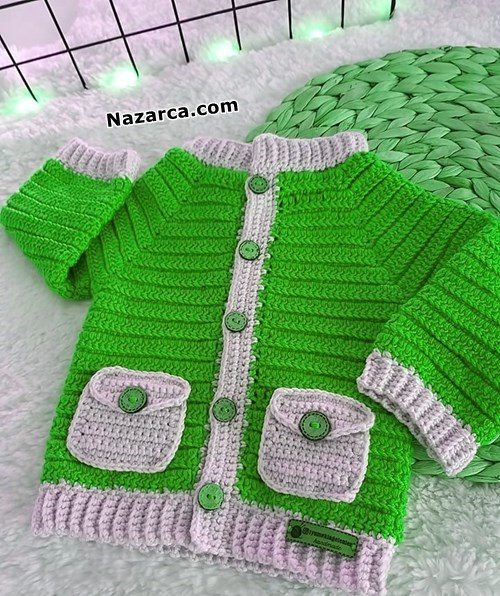 3-6-aya-minik-bebek-ceket-yapimi-44