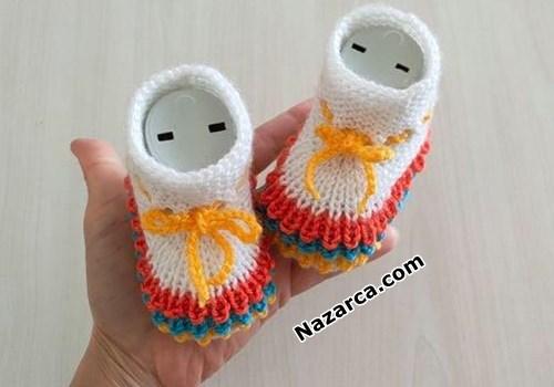 4-renk-kolay-bebek-patigi-bebek-orguleri
