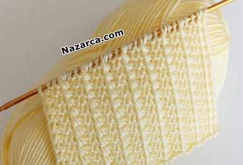 Super -Easy-Tunisian -Knitting-1