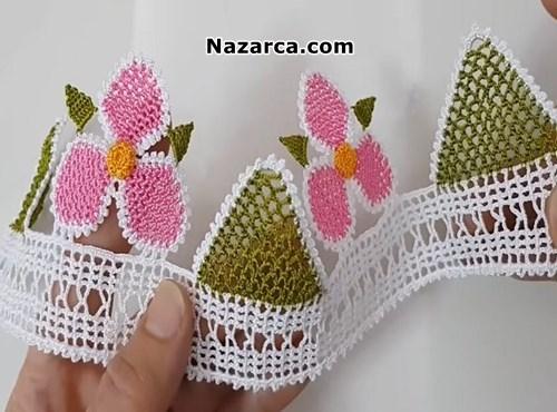 cicekli-dagli-havlu-modelleri-Nazarca