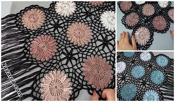 fileli-motifle-batik-ipten-abiye-model-sal