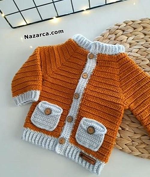 kiremit-iple-model-ceket