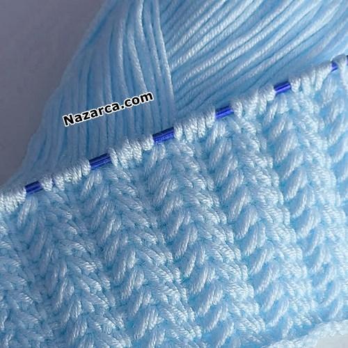 tunus-ornekler-mavi-modellerden