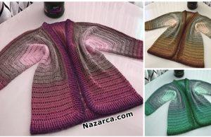 yarn-kek-ipten-altigen-bayan-hirka-Nazarca